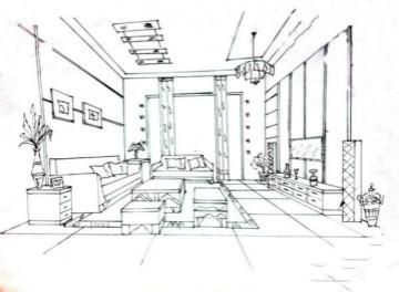 成都电脑培训 上一条:艺术设计优秀作品下一条:室内设计cad制图优秀